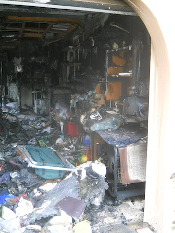 Siesta Fire Contents Damage 1.JPG