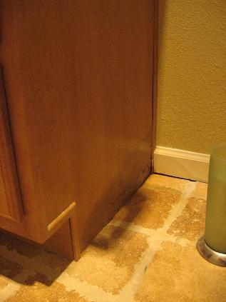 Water Damage Cabinet.JPG