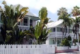 historic seaport estate